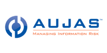 Aujas, Managing Information Risk