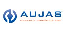 Aujas, Managing Information Risk