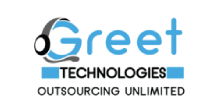 Greet Technologies, Outsourcing Unlimited