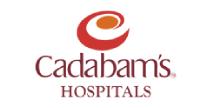 Cadabam's Hospitals