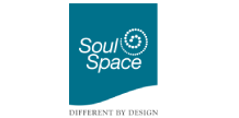 Soul Space, Different by design