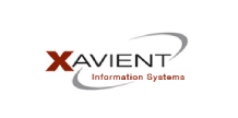 Xavient Information Systems