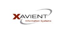 Xavient Information Systems