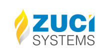 Zuci Systems